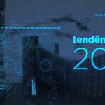 Tendências na Construção Civil para 2020