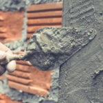 5 dicas para otimizar o trabalho dos pedreiros