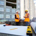 Como economizar em uma obra? Veja 4 dicas valiosas que toda construtora precisa conhecer