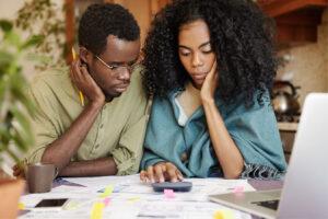 Quer saber como economizar na construção ou reforma da sua casa? Veja aqui algumas dicas práticas