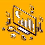 Como escolher o melhor sistema de gestão para sua construtora? Veja 4 dicas