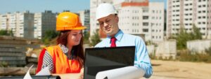 Read more about the article Você precisa contratar mão de obra capacitada para construção civil? Veja como fazer isso de maneira eficiente!
