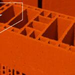 Alvenaria estrutural e alvenaria convencional: entenda as diferenças e conheça cada estilo de construção