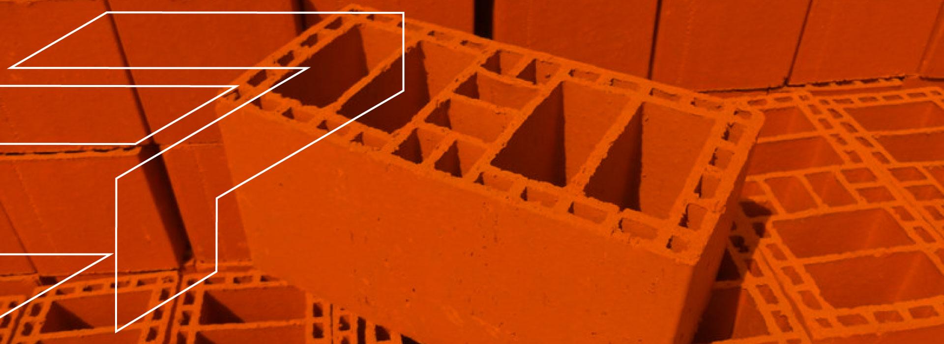 You are currently viewing Alvenaria estrutural e alvenaria convencional: entenda as diferenças e conheça cada estilo de construção
