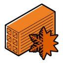 certificado-condutividade-termica