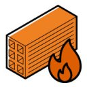certificado-resistencia-ao-fogo