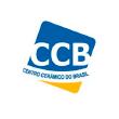 selo-CCB