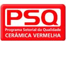 selo-PSQ