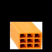 tijolo-9-furos-vedacao-14x19x24-deitado-ok
