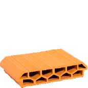 tijolo-estrutural
