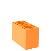 tijolo_estrutural